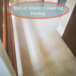 carpet cleaning services tooting