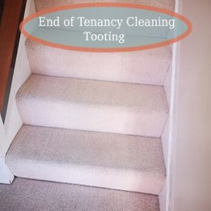 carpet cleaning tooting